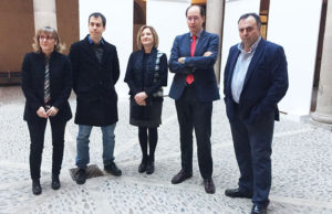 PremioExtraordinario_AyudasInvestigación