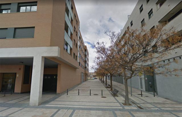 La nueva sede de ANADI estará en la calle Melchor Enrico