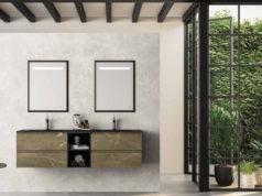 Puedes encontrar este magnífico mueble en Aralor