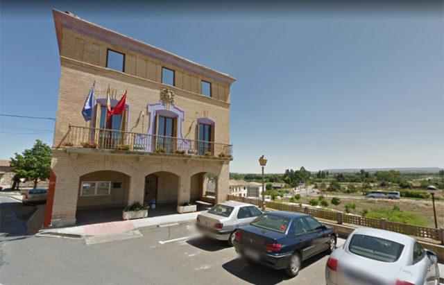 El ayuntamiento de Murchante regulará el funcionamiento de las peñas