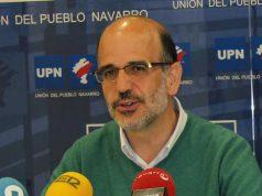Catalán-institutos