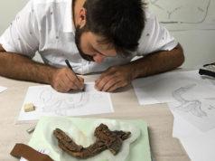 Arqueología de Cascante