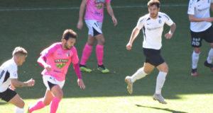 Deportes, fútbol, CD Tudelano, Tudelano, Ciudad de Tudela, Segunda división B