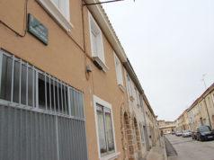 Renovación de redes Barrio de Lourdes