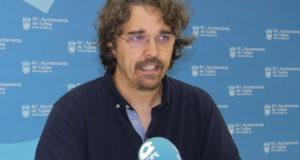 enlaces civiles ayuntamiento de Tudela