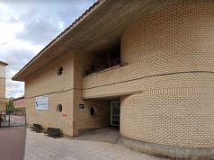"""El departamento de Eudación instalará en los centros educativos medidores de CO"""""""