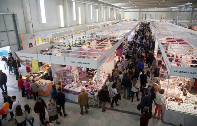 Feria de Ejea
