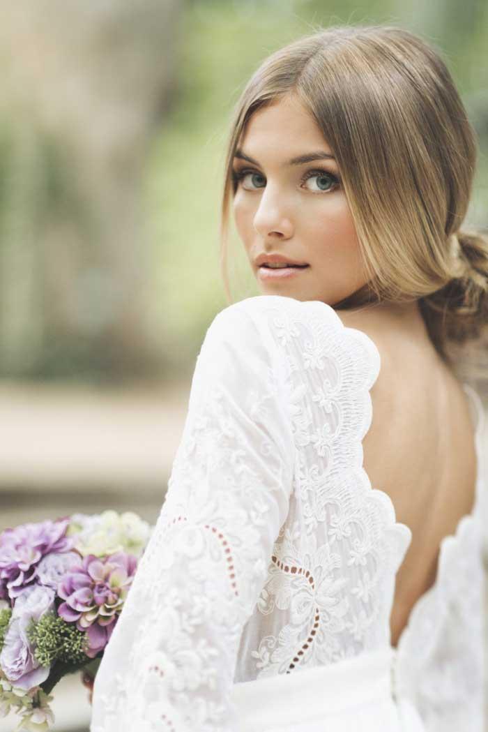 gloss enamora a las novias - la voz