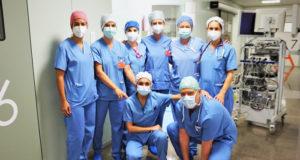Hospital de Tudela