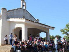 Santa Quiteria en Tudela