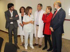 hospital-de-tudela-oncohematología