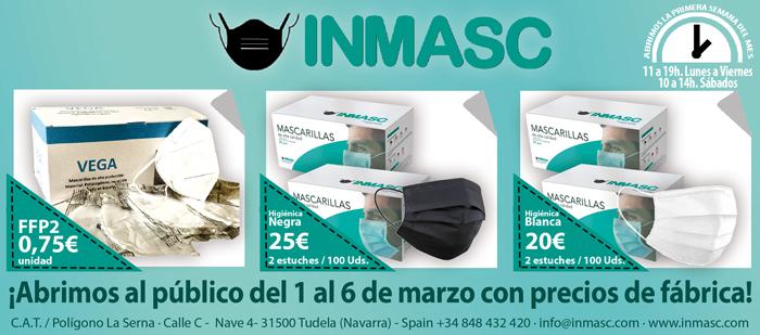 inmasc