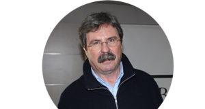 José Mari Blanzako