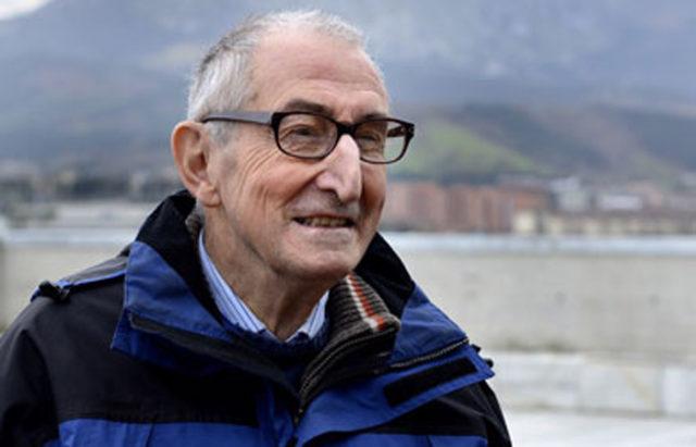Juanjo Moreno