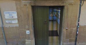 El servicio Kattalingune tiene su sede en Tudela en el Centro Cívico Rúa