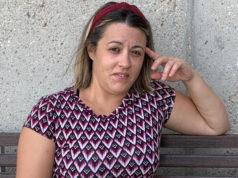 Marimar Padilla