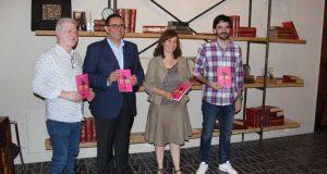 Orquesta Sinfónica de Navarra en Tudela