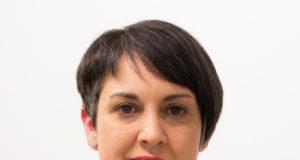 Patricia Cueva Lázaro Bardenas