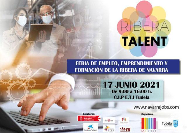 Ribera Talent