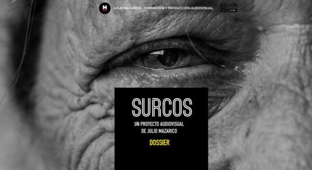 El proyecto Surcos comenzará su primera fase de forma online