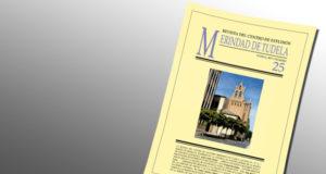 centro de estudios Merindad de Tudela