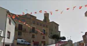 Villafranca aprueba un presupuesto de 4,9 millones y destinará 910.000€ para inversiones