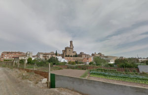 La Comunidad Musulmana Assalam de Villafranca dona 2.000 euros al ayuntamiento