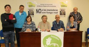 Asamblea Antipolígono