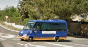 El transporte urbano ser reajusta en Tudela por el coronavirus