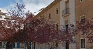 Conservatorio de Tudela