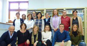 Escuela de Idiomas de Tarazona