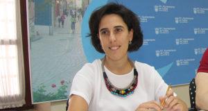 Marisa Marqués