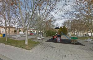 Los niños podrán salir a pasear, pero sin utilizar los parques infantiles
