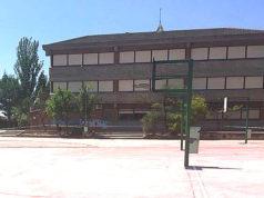 Colegio Monte San Julián