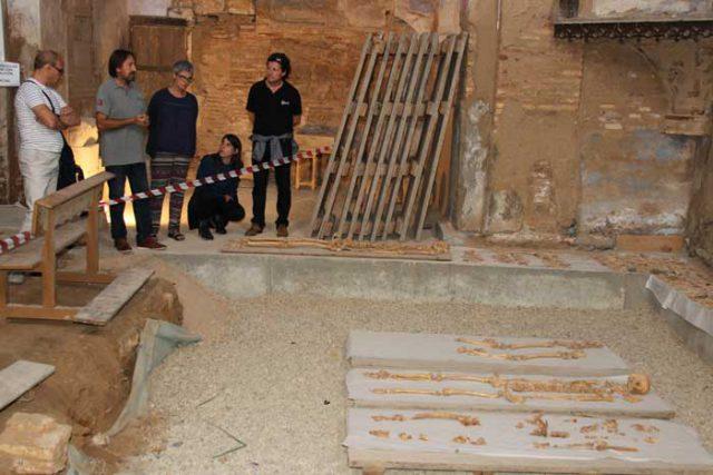 taller-arqueologia-san-nicolas